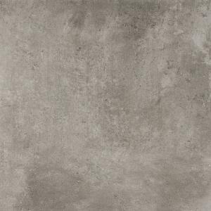Cement Dark Grey Rectified Matt Porcelain